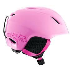 Youth Ski Helmets Bolle Helmet Size Chart Frontierinsights