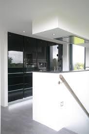 Kitchen Design Northern Ireland Stormer Designs Belfast A Kitchen For A Grand Designs Home