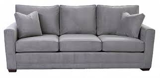 Custom Sofa Couch Free Shipping Made in USA NC Carolina Chair