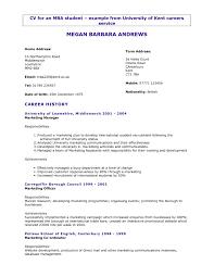Windows Resume Builder Resume Cv Amazing Resume Creator Software Amazing Resume Creator 2