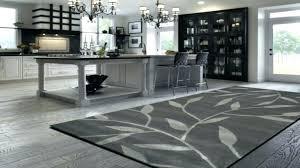 large size of grey wood floors white kitchen dark hardwood light wooden floor best area rugs