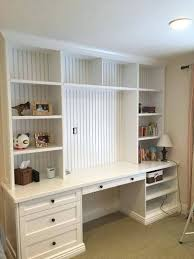 office desk units. Office Desk Wall Unit Built In Cabinets With Glamorous Units . I