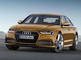 audi a4 2016 exterior. Unique 2016 3 Photos 2016 Audi  For A4 Exterior U