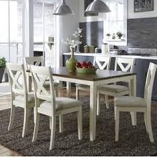kitchen nook furniture. Nadine 7 Piece Breakfast Nook Dining Set Kitchen Furniture