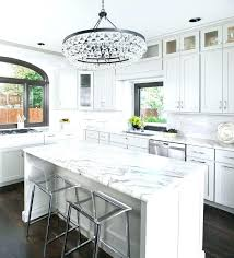 kitchen chandelier ideas chandelier kitchen and pleasurable kitchen chandeliers best chandelier ideas on island beautiful features