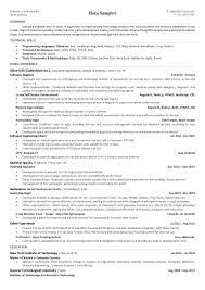 Json Resume Resume Heta S 98