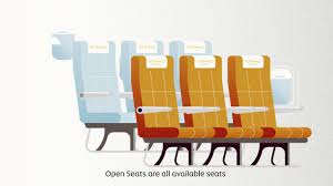 Fly With Your Miles Spend Miles Etihad Guest