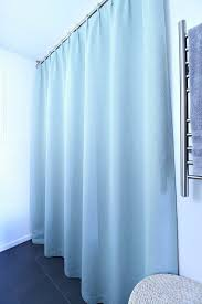 large size of curtain diy ceiling mount curtain rod hospital curtains and tracks bendable shower