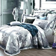 silver comforter black and silver comforter sets white and silver bedding black and silver comforter sets