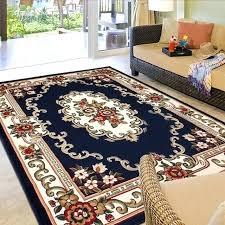 area rug oriental s hudson area rug by oriental weavers