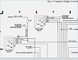 ford f 250 ignition wiring diagram on wiring harness diagram for Ford F- 150 Raptor sel ignition wiring diagram further 1989 ford f 150 fuel pump wiring rh cardsbox co