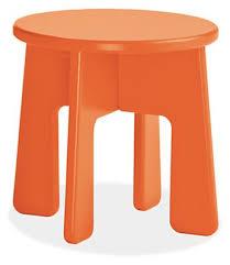 loki stool kids stool kids room