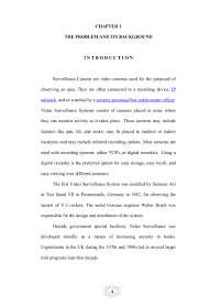 sample thesis title bscs topics of marketing research paper school ...