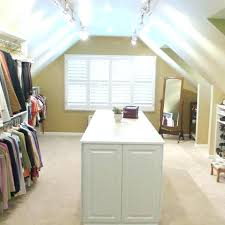 turn closet into office. Simple Closet Turn Closet Into Bedroom Turning Attic We Can The  A Large   And Turn Closet Into Office