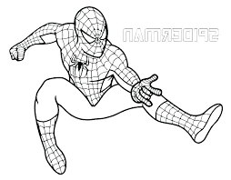 Avengers Color Pages Printable Avengers Coloring Pages Avengers