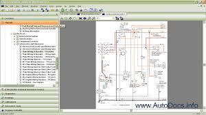 john deere 425 wiring schematic by agsales best of deere wiring john deere 425 wiring diagram free download diagrams within john wiring diagram for john deere 997 z trak the best