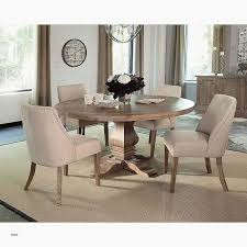 perfect dining sets ikea unique 35 awesome ikea home furniture s home furniture ideas than inspirational