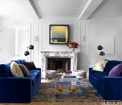 Dazzling Designers New York 20 Dazzling Rooms Your Pinterest Dreams Are Made Of Living