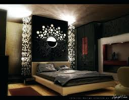 bedroom mirror decor bedroom astonishing bedroom inspiration designs with wall mirror wall mirror decor astonishing bedroom