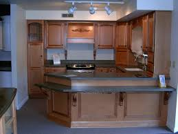 Ideal Kraftmaid Kitchen Cabinets For Kraftmaid Cabinet Photo Gallery
