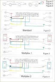 emejing renault clio wiring diagram contemporary images for renault trafic wiring diagram pdf renault megane 2 wiring diagram renault trafic wiring diagram Renault Trafic Wiring Diagram Pdf