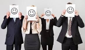 Resultado de imagen para beneficios del salario emocional