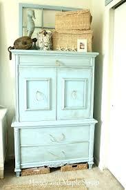 bedroom furniture makeover. Coastal Style Bedroom Furniture Makeover At Completely