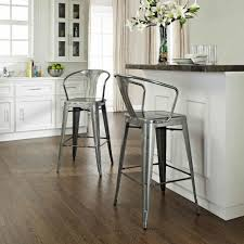 Kitchen Stools Sydney Furniture Rustic Counter Stools Kitchen Winsome Saddle Seat Counter Stool