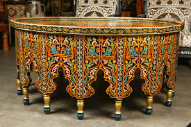outdoor moroccan furniture. Full Size Of Wonderful Coffee Tables Moroccan Outdoor Decor Side Table Wooden And Chair Rentals Merced Furniture