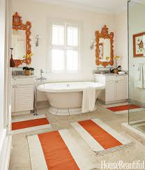 master bathroom decorating ideas. Bathroom:Home Decorating Ideas Bathroom Small Interior Design Also With Agreeable Picture Master Beautiful 40
