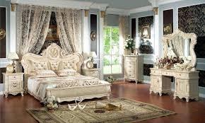 arabic bedroom design. Arabic Bedroom Design Set Home Ideas