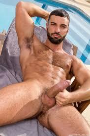 Abraham Al Malek We Love Nudes abraham al malek arab gay