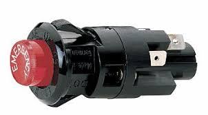 hella hd hazard flasher switch Kubota Ignition Switch Wiring Diagram hazard flasher switch