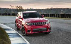 2018 dodge magnum release date. unique magnum 2018 jeep grand cherokee redesign and release date  although there is no  official detail about and dodge magnum release date