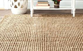 what are area rugs what to consider when ing area rugs oval area rugs what are area rugs
