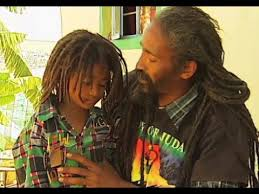 Discrimination Against Rastafarian Children Continues YouTube Beauteous Rastafarian