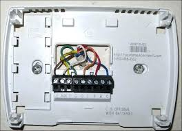 wiring diagram for honeywell thermostats elegant honeywell rth221b carrier programmable thermostat wiring diagram wiring diagram for honeywell thermostats elegant honeywell rth221b basic programmable thermostat wiring diagram for