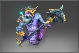 slardar items see item sets prices dota 2 lootmarket com