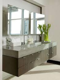 Superb Floating Double Vanity 102 Floating Double Sink Bathroom
