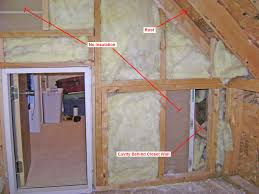 Decorating crawl space door images : How to Make a Drywall Access Panel out of Plywood