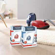Miele <b>Vacuum Cleaner Accessories</b>