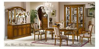Dining Room Furniture T C China Dining Table Dining Chair - Best dining room chairs