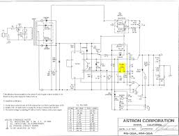 navistar truck wiring diagram navistar discover your wiring international fan wiring diagrams