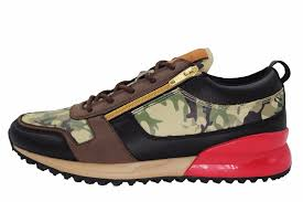 Latest Footwear Design Hot Item China Shoe Factory Latest Design Sports Shoes Wholesale For Men