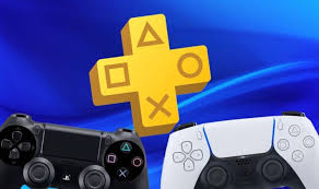 We did not find results for: Ps Plus September 2021 Delay Fans Face Longer Wait For Free Ps4 And Ps5 Games Reveal Newsstreet One