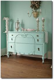 color ideas for painting furniture. Emejing Painted Antique Furniture Ideas Pictures - Liltigertoo.com . Color For Painting