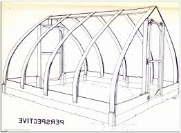 pvc hoop house plans inspirational build pvc greenhouse shelf diy chair building designs hous