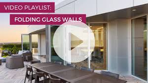 folding glass walls. Easy To Use | 4x 8 Folding Glass Walls Solar Innovations, Inc.