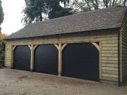 garage door for shedChoosing The Right Garage Door Design