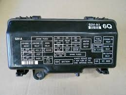 acura mdx fuse diagram acura auto wiring diagram schematic mdx engine bay fuse box diagram image about wiring on acura mdx fuse diagram